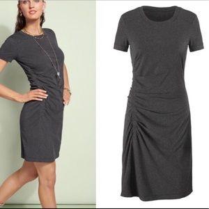 CAbi Weekend Dress 5408 EUC